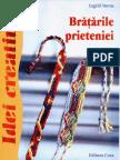 130865546-Bratarile-prieteniei