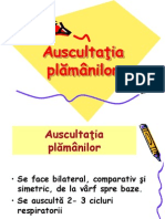 115225489-Auscultaţia-plămanilor