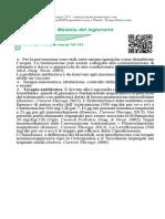 2015 Cap39 Malattia Del Legionario