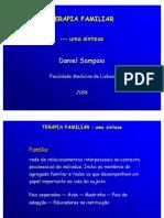 tf_teorica.pdf