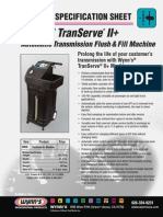 spec-sheet_TranServe2+Machine