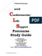 aclsprestudypacket-110930120359-phpapp02