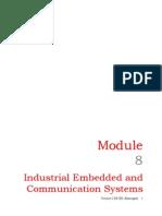 L-37(SM) (IA&C) ((EE)NPTEL)