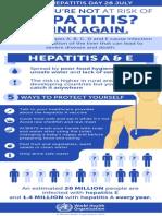 Hepatitis a e