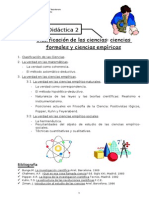 clasificacion_ciencias