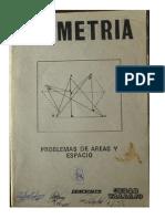 Ediciones Cesar Vallejo Areas