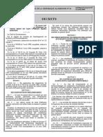 Norme de Rejet_J.O. Du Dec06-141