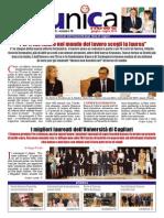 Unicanews 75 Luglio 2014 (1)
