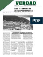 La Verdad del Campo de Gibraltar- Gibraltar saluda la llamada al diálogo de los exparlamentarios.pdf