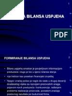 analiza_bilansa_uspjeha