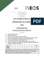 2014-Round-1-Paper_tcm18-239425