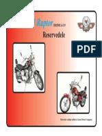 6531655-Reservedelsliste-Regal-Raptor.pdf