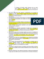 Junio_1014_MODELO_C_(Soluciones_y_nº_de_pág.).pdf