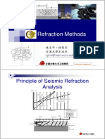 4b RefractionMethod(CPL)