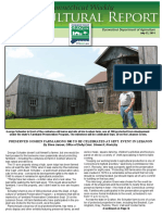 CT Ag Report July 23