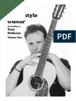 Mcmanus 1 PDF Booklet