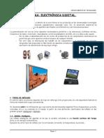 APUNTES Electrónica Digital (4)
