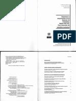 los herederos dei poder gustavo bell lemus.pdf