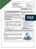 Guia de Aprendizaje Redes_Planeaciòn.
