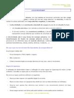2.1 -Sistemas Eléctricos - Circuitos Eléctricos - Informação (1)