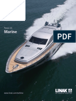 TECHLINE Focus on Marine Brochure Eng