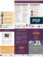 Brochure AfricaSMB Forum2014