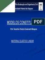 Material_elastico_linear.pdf