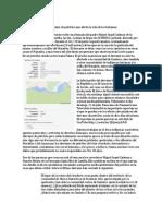 Informe Sobre Cuninico - Rocío Silva Santisteban