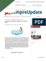 skype no ubuntu.pdf