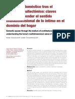 Dialnet-ElEspacioDomesticoTrasElSoporteArquitectonico-3620528