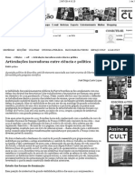 LOPES, Articulações inovadoras entre ciência e política.pdf