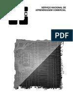 Livro - Curso Hardware Senac -(Manutenção E Configuração de Computadores)