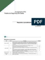PCI DSS v3-Signed