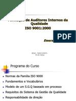 apostila+SENAI+Formação+de+Auditores+ISO+9000