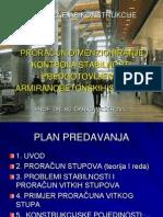 15_-_Proracun_stupova_rev2 (1)
