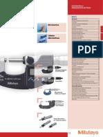 03_micrometers.pdf