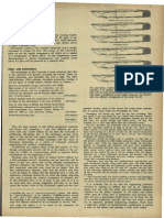 1969 - 0417