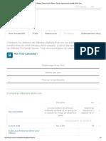 VSphere Editions, Qu'Est-ce Que VSphere_ Leader Infrastructure Virtuelle _ États-Unis