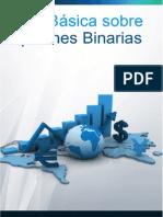 Guía Básica Sobre Opciones Binarias_es