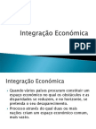 S12 - A Economia Portugues No Contexto Da UE