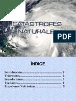 terremotos-131211144055-phpapp02