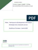 ob_8f155b_cours-asp-net-complet-2012.doc
