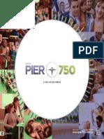 Pier 750 Folder