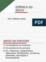 VISÃO+SISTÊMICA+DO+AGRONEGÓCIO