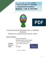 2011 INDUSTRIA PETRICH.pdf