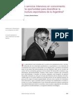 Servicios Basados en Conocimiento Andrés López y Daniela Ramos Informe Tetchin