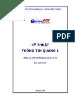 Quang 1.pdf