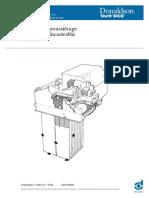 Dalamatic Insertable - 3319-8006C - FR - Rev H