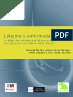 PSICOPATO_ESTIGMAS.pdf