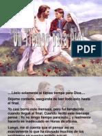 UntiempoparaDios11